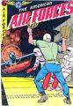 A-1 Comics Vol 1 91