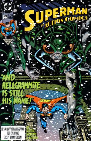 Action Comics Vol 1 673.jpg
