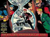 All-Star Comics Vol 1 35