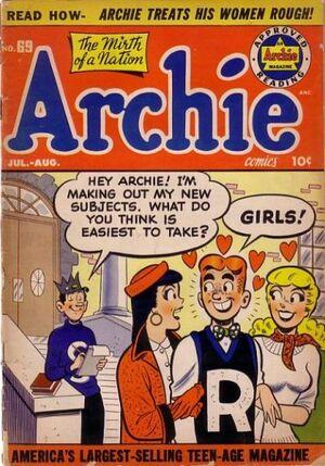 Archie Vol 1 69.jpg
