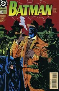Batman Vol 1 518.jpg