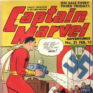 Captain Marvel Adventures Vol 1 21.jpg