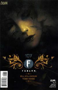 Fables Vol 1 107