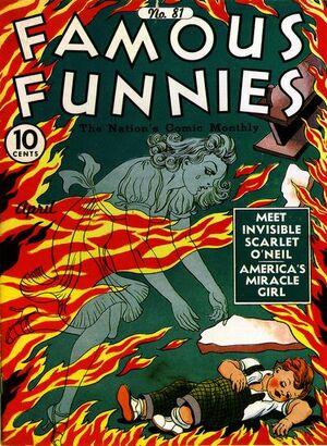 Famous Funnies Vol 1 81.jpg