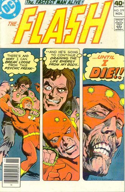 Flash Vol 1 279