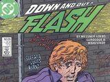 Flash Vol 2 20