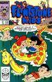 Flintstone Kids Vol 1 8