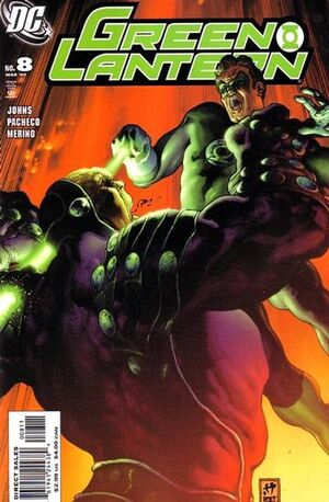 Green Lantern Vol 4 8.jpg