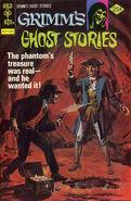 Grimm's Ghost Stories Vol 1 30