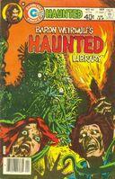Haunted Vol 1 44