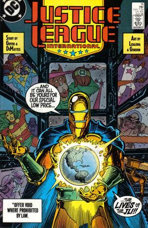 Justice League International Vol 1 15.jpg