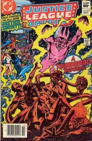 Justice League of America Vol 1 219.jpg