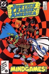 Justice League of America Vol 1 257.jpg