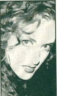 Kathryn Bolinger