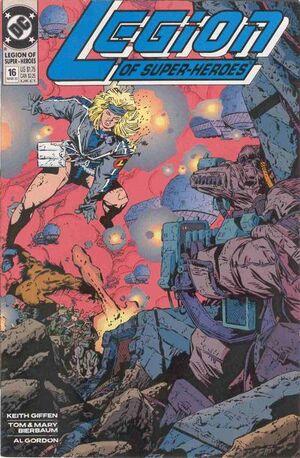 Legion of Super-Heroes Vol 4 16.jpg