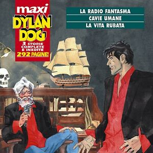 Maxi Dylan Dog Vol 1 3.jpg