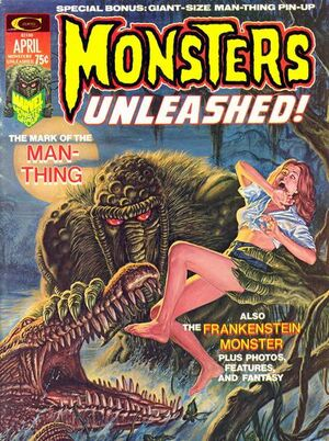 MonstersUnleashed5.jpg