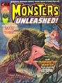 MonstersUnleashed5