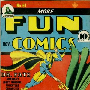 More Fun Comics Vol 1 61.jpg