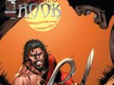 Neverland: Hook Vol 1 4