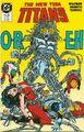 New Teen Titans Vol 2 46