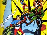 Prize Comics Vol 1 22