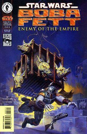 Star Wars Boba Fett Enemy of the Empire Vol 1 2.jpg