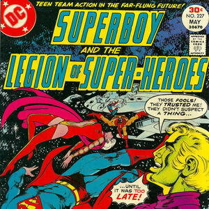 Superboy and the Legion of Super-Heroes Vol 1 227.jpg