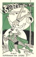 Superman-Tim Vol 1 13