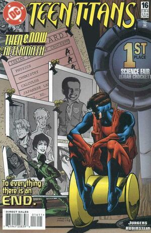 Teen Titans Vol 2 16.jpg