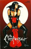 The Contessa Vol 1 2