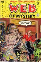 Web of Mystery Vol 1 7