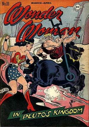 Wonder Woman Vol 1 16.jpg