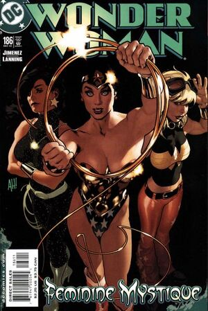 Wonder Woman Vol 2 186.jpg