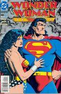 Wonder Woman Vol 2 88