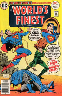 World's Finest Comics Vol 1 242.jpg