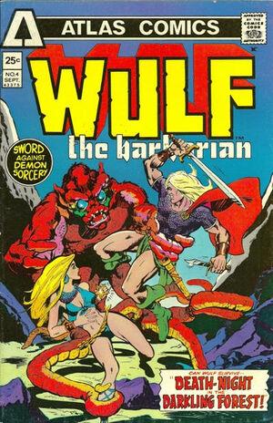 Wulf the Barbarian Vol 1 4.jpg