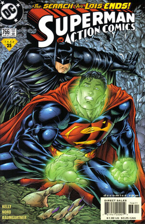 Action Comics Vol 1 766.jpg