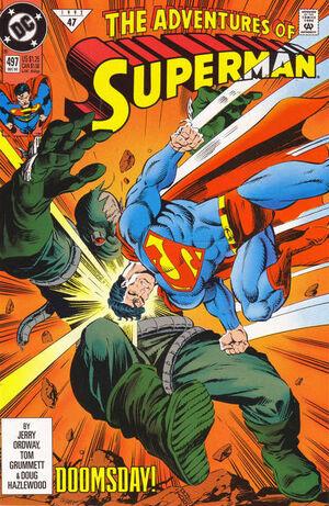 Adventures of Superman Vol 1 497.jpg