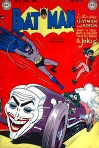 Batman Vol 1 52.jpg
