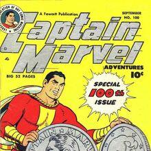 Captain Marvel Adventures Vol 1 100.jpg