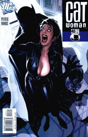 Catwoman Vol 3 45.jpg