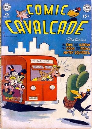 Comic Cavalcade Vol 1 36.jpg