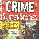 Crime SuspenStories Vol 1 2.jpg