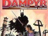 Dampyr Vol 1 21