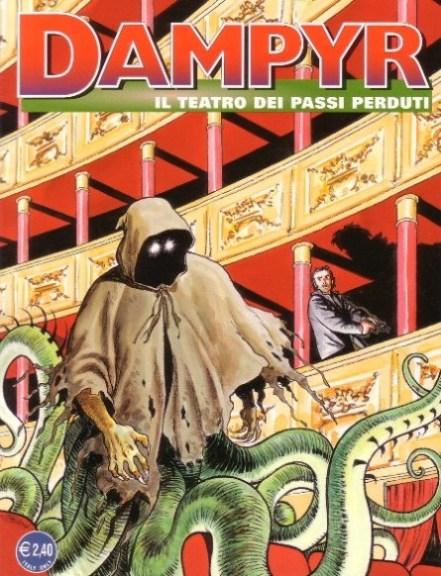 Dampyr Vol 1 54