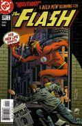 Flash Vol 2 201