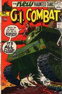G.I. Combat Vol 1 153