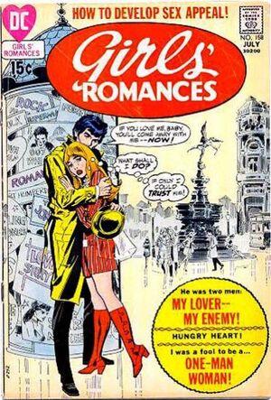 Girls' Romances Vol 1 158.jpg