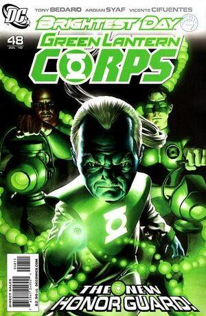 Green Lantern Corps Vol 2 48.jpg
